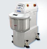 Тестомесильные машины Sinmag KM-25