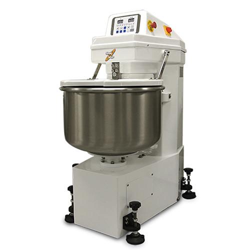 Тестомесильные машины Sinmag SM-50T