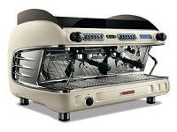 Классические автоматические и полуавтоматические кофемашины нового поколения SANREMO VERONA