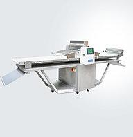 Тестораскаточные машины Sinmag SM-620A