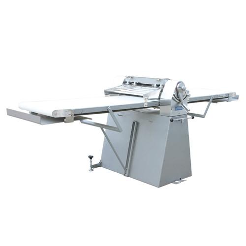 Тестораскаточные машины Sinmag SM-520/630/630S