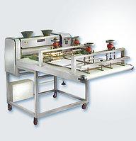 Тестозакаточные машины Sinmag SDM-340B2