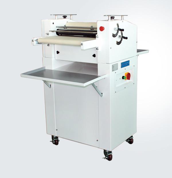 Тестозакаточные машины Sinmag SM-500