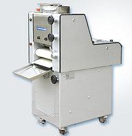 Тестозакаточные машины Sinmag SM-230J/230B