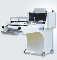 Тестозакаточные машины Sinmag SM-307