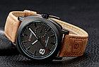 Наручные часы Curren 8139, фото 2