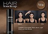"Консилер для волос ""Темный блонд"" L'Oreal Professionel Hair Touch Up ""Dark Blonde"" 75 мл., фото 2"