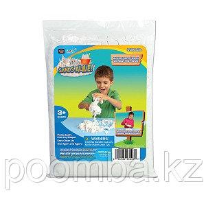 Песок для лепки Sands Alive (2 кг)