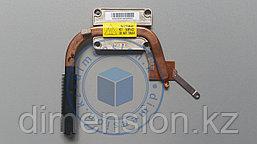 Радиатор, термотрубка, система охлаждения LENOVO G570