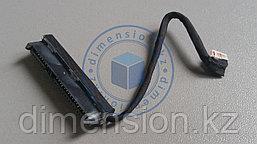 Шлейф на жесткий диск HP Envy m6-1000