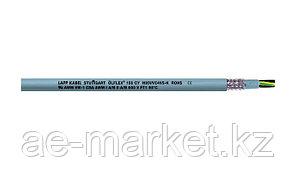 Кабель ÖLFLEX 150 QUATTRO CY 3G0,5
