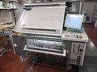 Ryobi 784E б/у 2009г - 4-красочная печатная техника, фото 5