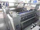 Ryobi 784E б/у 2009г - 4-красочная печатная техника, фото 7