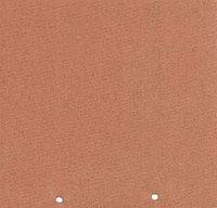 Ролл-шторы Техно (цвета в ассортименте)