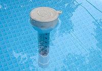 Пособие для чистки воды в бассейне: лучшие способы
