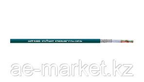 ETHERLINE® H Flex CAT.5e 4 x 2 x AWG 26/7 SF/UTP
