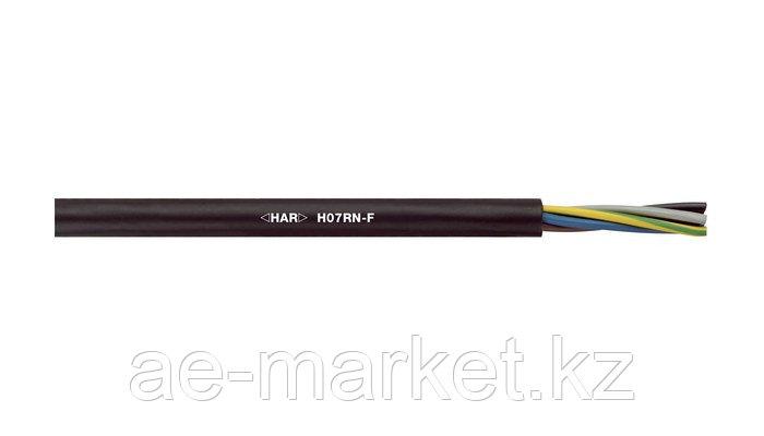 H07RN-F 3G2,5