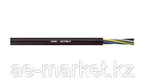 Кабель H07RN-F 5G2,5