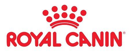 Сухой и влажный корм для кошек постоянно живущих в помещении Royal Canin indoor
