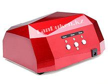Ультрафиолетовая лампа для ногтей (маникюра) NAIL LAMP