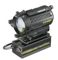 Dedolight DLHM4-300 галогеновый свет со встроенным блоком питания