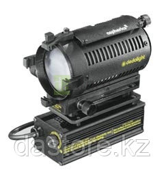 Dedolight DLHM4-300 галогеновый свет со встроенным блоком питания, фото 2
