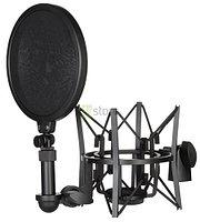 Rode SM6 антивибрационное крепление для студийных микрофонов