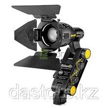 Dedolight DLOBML-BI Ledzilla Bicolor накамерный свет с фокусировкой и цветовым регулятором