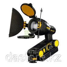 Dedolight DLOBML2 Ledzilla 2 светодиодный накамерный свет с линзой