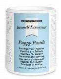 Kennels' Favourite Puppy Pastils. Пастилки для щенков, 135гр./225шт.