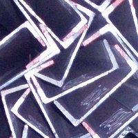 Швеллер металлопрокат