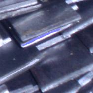 Полоса 40 45 50 55 85 мм
