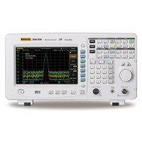 DSA1020 Анализатор спектра