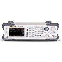 DSG3060 Генератор высокочастотный