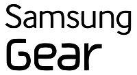 Samsung (360)