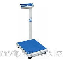 Медицинские весы ВЭМ-150.3-A3