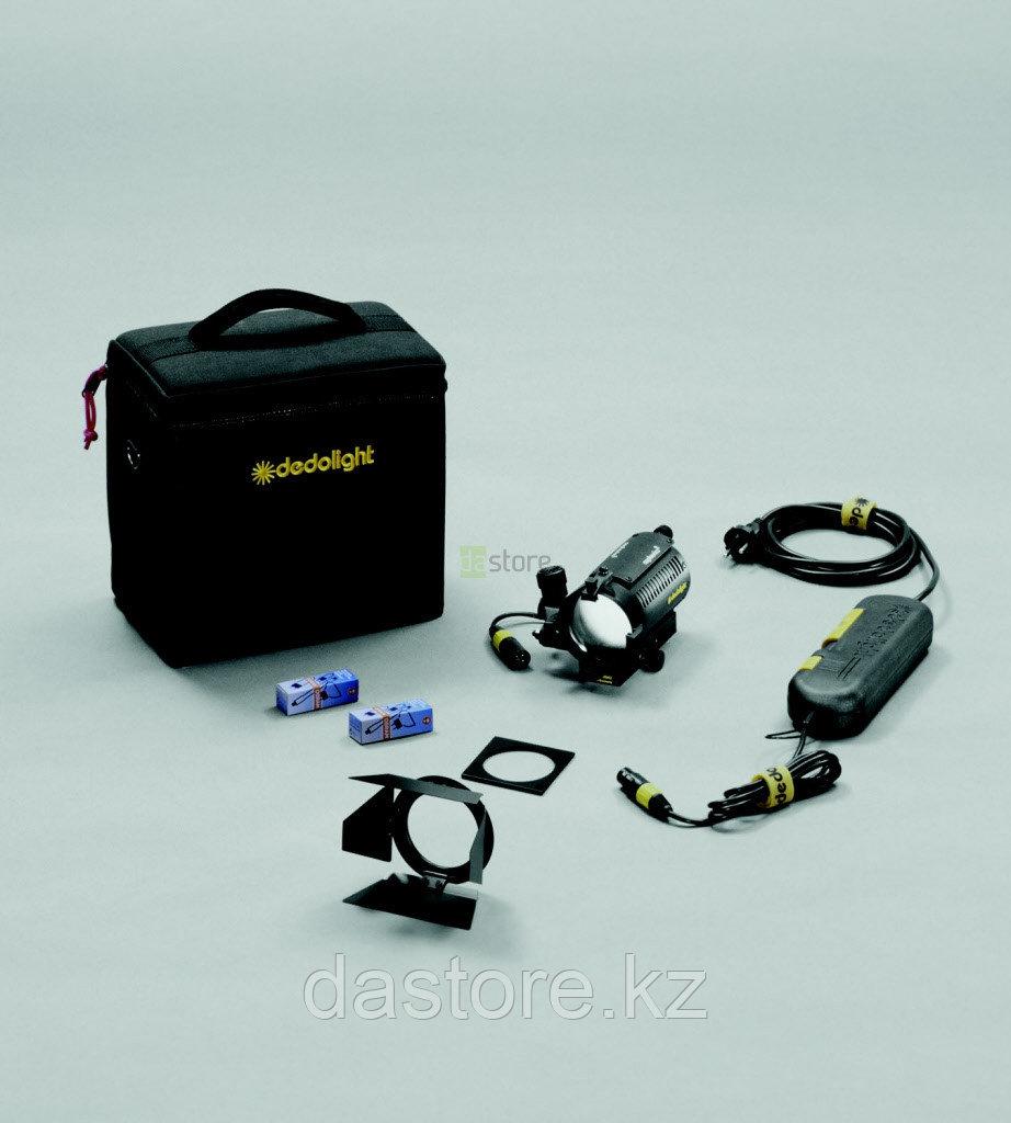 Dedolight SM24-1 комплект одного прибора с линзой + кейс