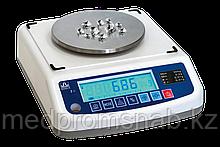 Лабораторные весы ВК-300
