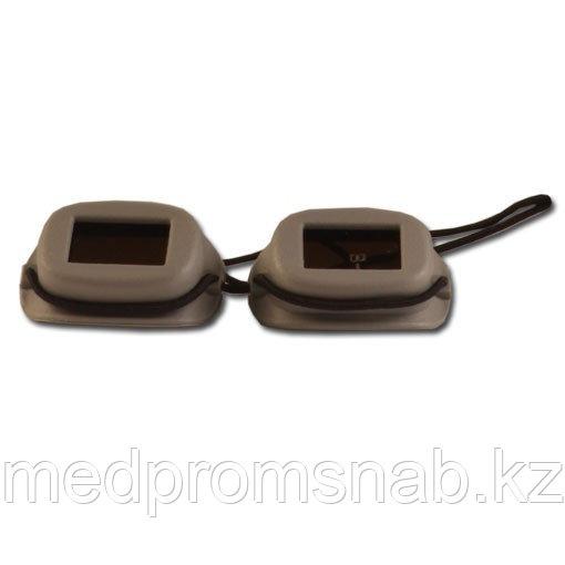 Детские защитные очки от ультрафиолетовых излучений