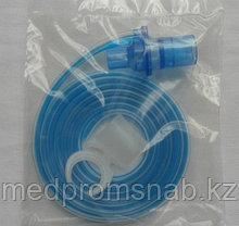 Датчик потока воздуха многоразовый Hamilton Medical