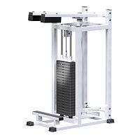 Голень-машина (стек 100 кг) (AR022.1)