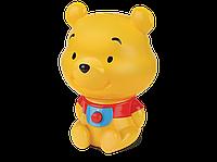 Увлажнитель воздуха Ballu UHB-270 Winnie Pooh