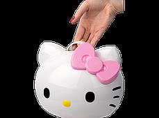 Увлажнитель ультразвуковой Ballu UHB-250 Hello Kitty M (механика), фото 3