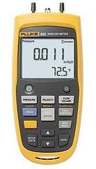 FLUKE 922 - измеритель расхода воздуха