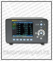 Fluke N4K 3PP50,Fluke N4K 3PP50I,Fluke N4K 3PP50IP - Анализатор электроснабжения