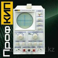 С1-101М осциллограф аналоговый ПрофКиП