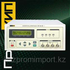 ПРОФКИП Е7-15М измеритель иммитанса (RLC)