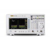 DSA1030A Анализатор спектра