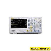 DG4062 генератор сигналов RIGOL