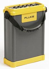 FLUKE 1750 - регистратор энергии для трехфазной сети